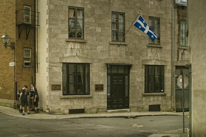 Quebec_Canada_15